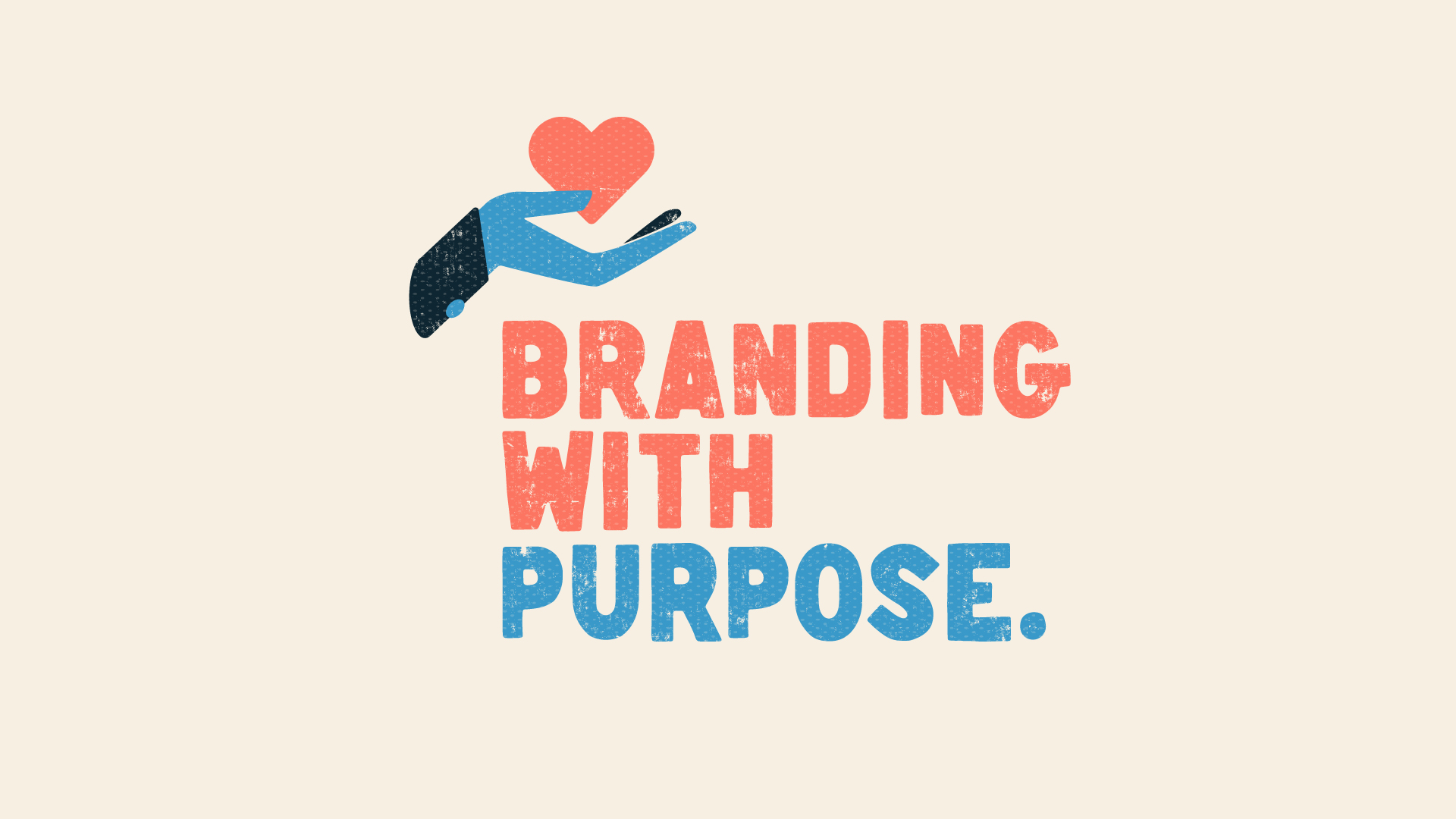 Branding With Purpose