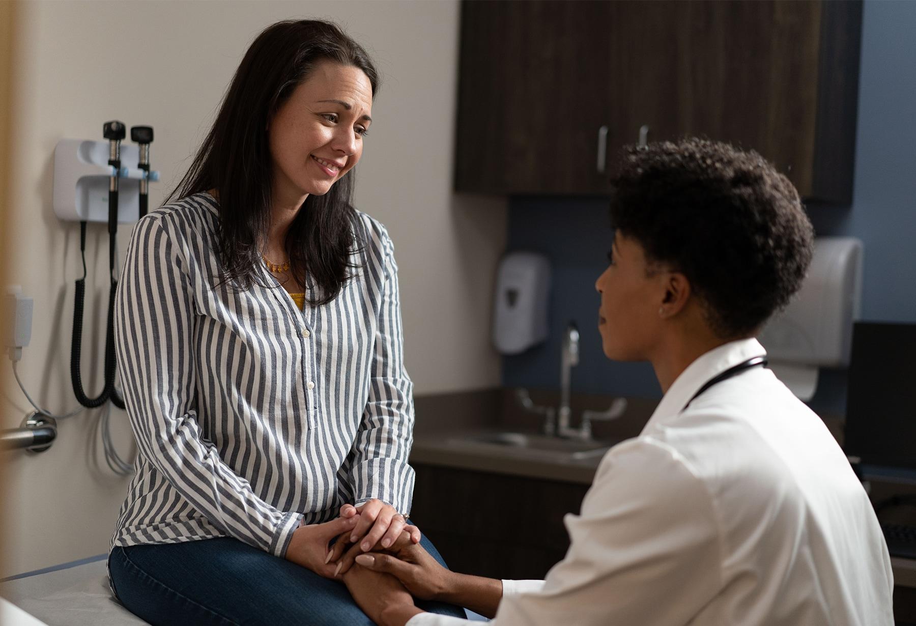 Portfolio Preview - Florida Cancer Specialists
