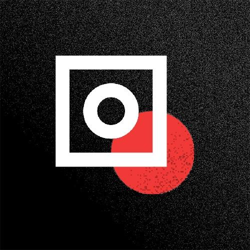 Video & Content Studio