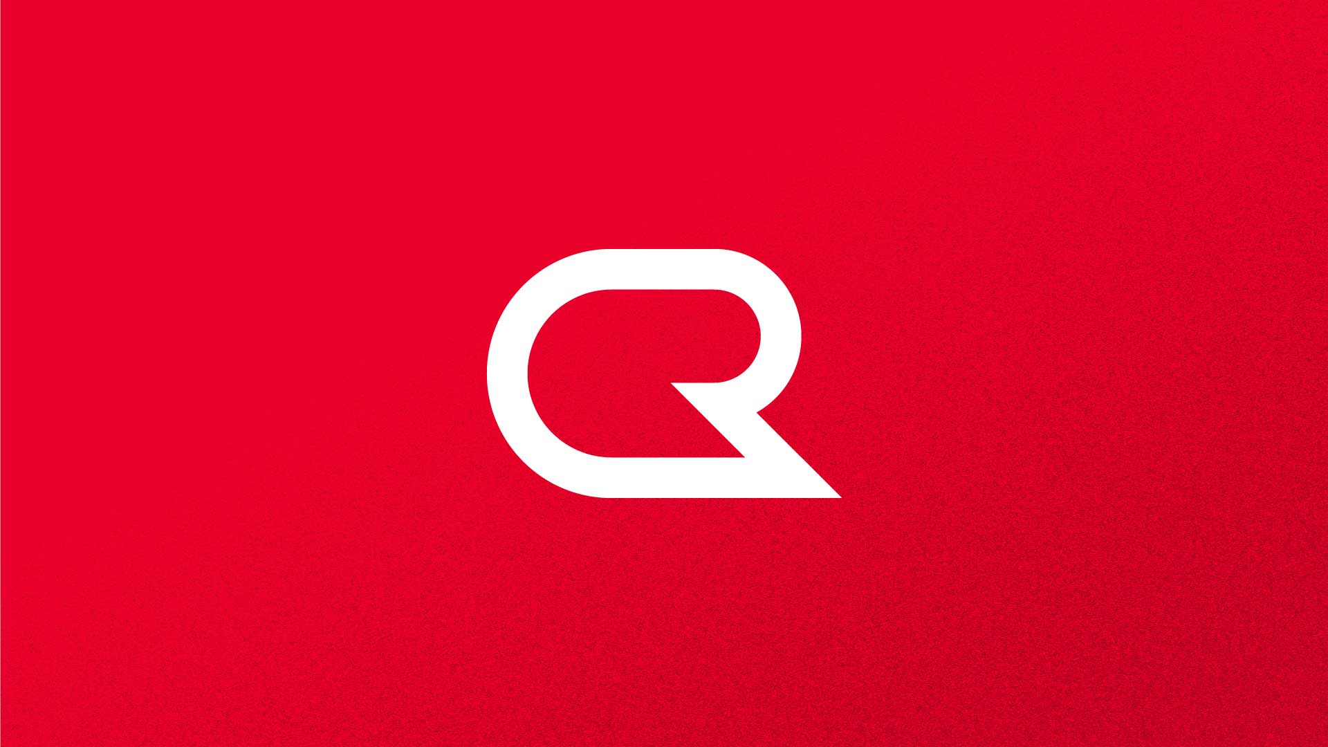 ChappellRoberts' logo on a red background.