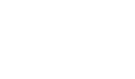 The Bishop Museum logo