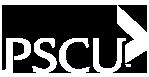 PSCU logo