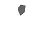 SPCA Tampa Bay logo
