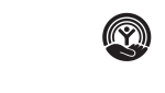 United Way Suncoast logo