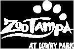 ZooTampa logo