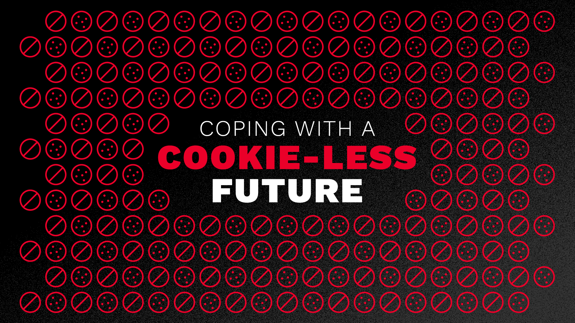 Coping with a Cookie-less Future