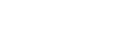 FishHawk Ranch logo