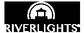 RiverLights logo