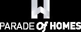 TBBA Parade of Homes logo