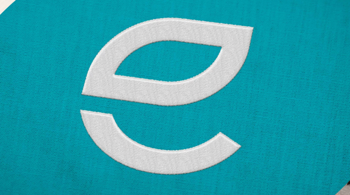 Evara Health logo icon